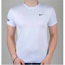 Футболка мужская Nike 1710-2 - С гарантией