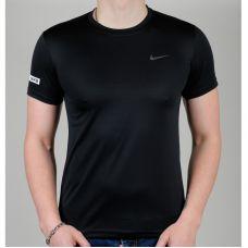 Футболка мужская Nike 1710-4 - С гарантией