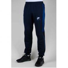 Cпортивные брюки Nike AIR 7300-1 - С гарантией