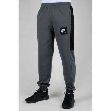 Cпортивные брюки Nike AIR 7300-2 - С гарантией