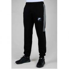 Cпортивные брюки Nike AIR 7300-3 - С гарантией