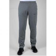 Cпортивные брюки Adidas 7310-2 - С гарантией