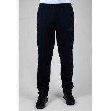 Cпортивные брюки Adidas 7310-3 - С гарантией