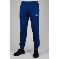 Мужские спортивные брюки Reebok 7315-1 - С гарантией