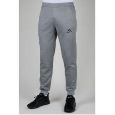 Мужские спортивные брюки Reebok 7315-2 - С гарантией