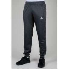 Мужские спортивные брюки Reebok 7315-3 - С гарантией