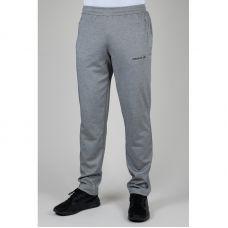 Мужские спортивные брюки Adidas 7316-2 - С гарантией