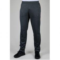 Мужские спортивные брюки Adidas 7316-3 - С гарантией