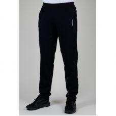 Мужские спортивные брюки Adidas Porsche Design 7323-1 - С гарантией