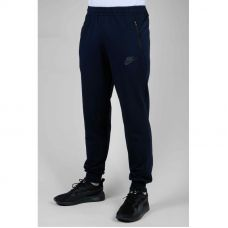 Cпортивные брюки Nike 7340-1 - С гарантией