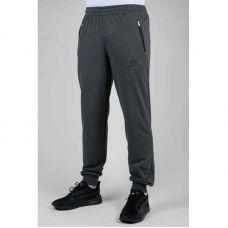 Cпортивные брюки Nike 7340-2 - С гарантией
