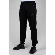 Cпортивные брюки Nike 7340-3 - С гарантией