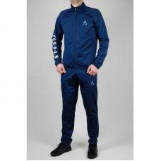 Мужской спортивный костюм Jordan 8185-1 - С гарантией
