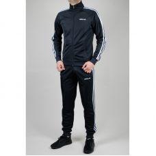 Мужской спортивный костюм Adidas 8199-1 - С гарантией