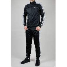 Мужской спортивный костюм Adidas 8199-3 - С гарантией
