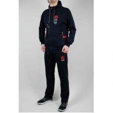 Мужской спортивный костюм Reebok UFC reebok-ufc-kostum-1 - С гарантией
