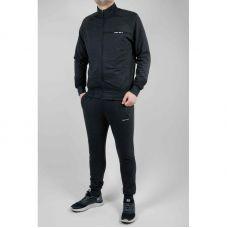 Мужской спортивный костюм Nike z2354-4 - С гарантией