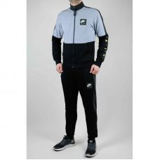 Мужской спортивный костюм Nike Air z2521-3 - С гарантией