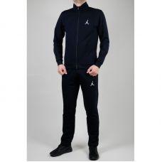 Мужской спортивный костюм Jordan z8181-1 - С гарантией