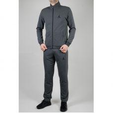 Мужской спортивный костюм Jordan z8181-2 - С гарантией