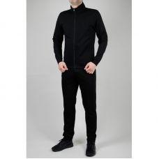Мужской спортивный костюм Jordan z8181-3 - С гарантией
