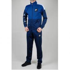 Мужской спортивный костюм Nike Air zz8168-1 - С гарантией