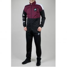 Мужской спортивный костюм Nike Air zz8168-2 - С гарантией