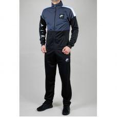 Мужской спортивный костюм Nike Air zz8168-3 - С гарантией