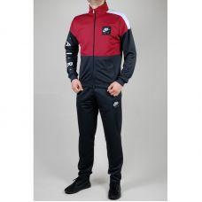 Мужской спортивный костюм Nike Air zz8168-4 - С гарантией
