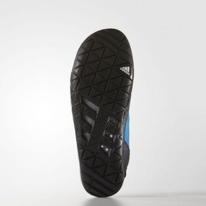 Мужская обувь для водных видов спорта Adidas Climacool Jawpaw Slip-on  AF6089 - С гарантией ac3e90c3937