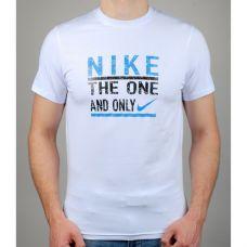 Футболка Nike AIR-2 - С гарантией