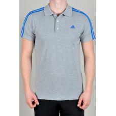 Футболка Adidas Classic 0029-5