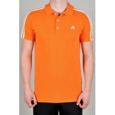 Футболка Adidas Classic 0029-6