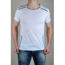 Футболка Adidas 4322-2