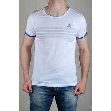 Футболка Adidas 4323-2