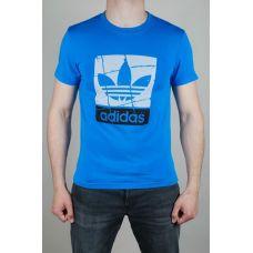 Футболка Adidas Original - Grip-4