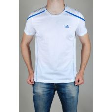 Футболка Adidas 4240-2