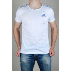 Футболка Adidas 4291-2