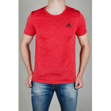 Футболка Adidas 4291-4