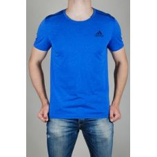 Футболка Adidas 4291-5