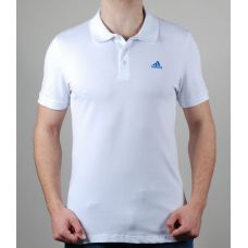 Футболка Adidas 0033-2 - С гарантией