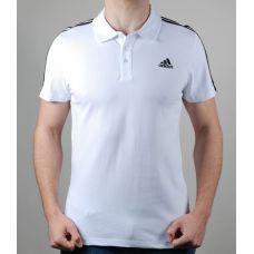 Футболка Adidas 0278-2 - С гарантией
