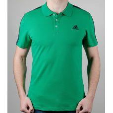 Футболка Adidas 0278-3 - С гарантией