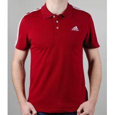 Футболка Adidas 0278-4 - С гарантией