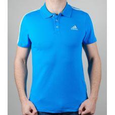 Футболка Adidas 0278-8 - С гарантией