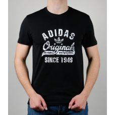Футболка Adidas Originals 1949-7 - С гарантией