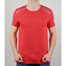 Футболка Adidas 4322-5 - С гарантией