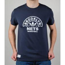 Футболка Adidas Brooklyn-4