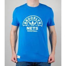 Футболка Adidas Brooklyn-8