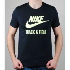 Футболка Nike 0251-3 - С гарантией